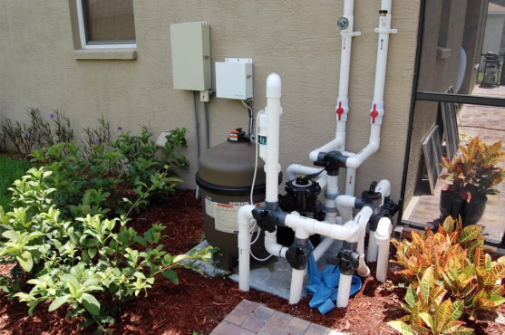 Outstanding Swimming Pool Pump Plumbing 557 x 370 · 104 kB · jpeg