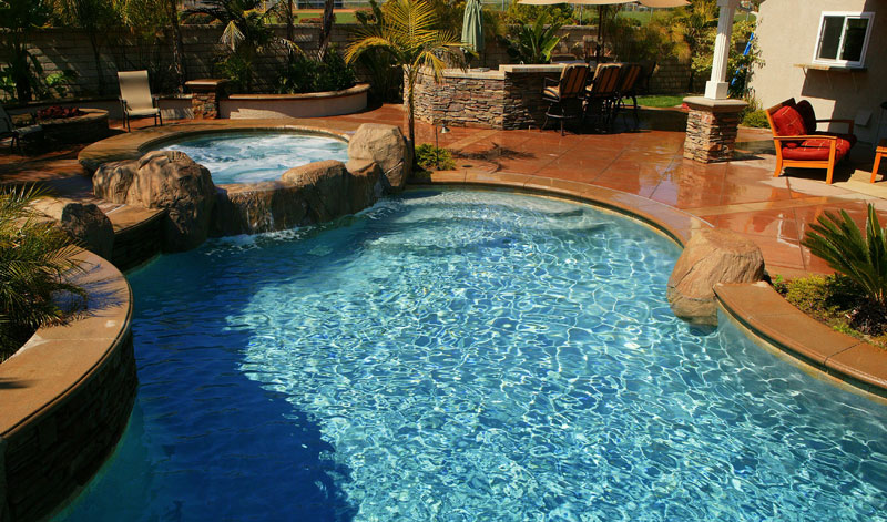 Magnificent Small Inground Swimming Pool 800 x 471 · 148 kB · jpeg