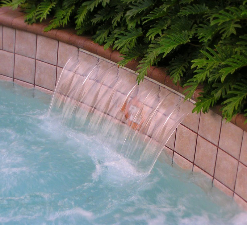 Swimming Pool Maintenance Costs In The Tampa Bay Fl Area