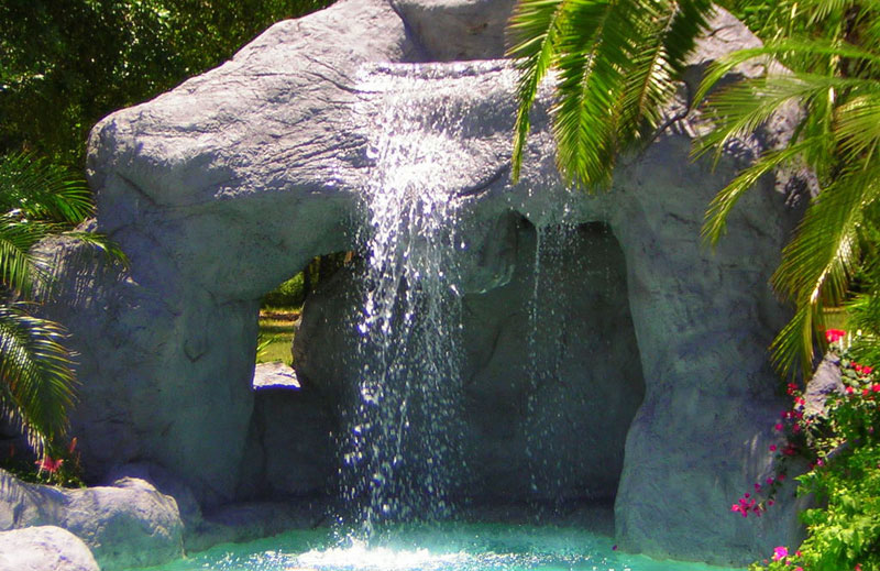 Cool Water Pools And Spas Inc Photo Gallery Slideshow