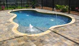 Swimming Pool Tips, Swimming Pool Builders Tampa FL, Cool Water ...