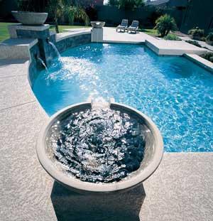 Swimming Pool Tips Swimming Pool Builders Tampa Fl Cool